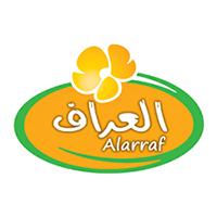 Al-Bayader Company Import & Export